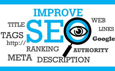 Ways To Improve SEO & Generate More Online Traffic