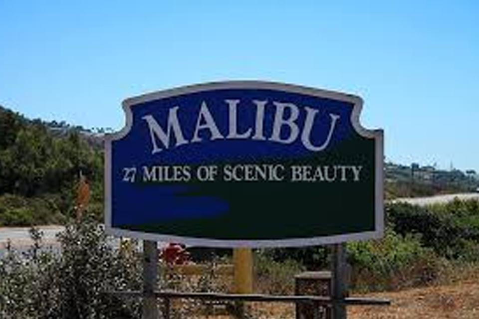 Malibu SEO Company