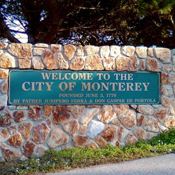 BeachCity SEO is the premiere Monterey digital marketing agency.