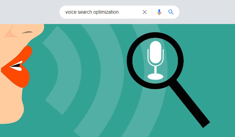 Voice Search SEO And How To Optimize